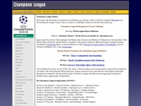 champions-league-wetten.net