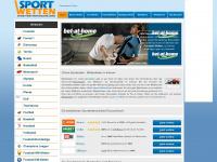 sport-wetten-online.info