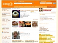 allrecipes.de