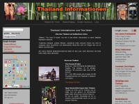 thailandinformation.de