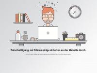 wordpresshost.de