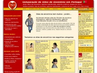 sites-encontros.com.pt