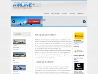 airline-bewertungen.eu