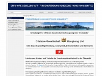 hongkong-firma.com