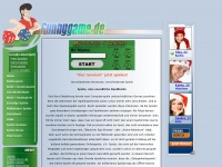 Funnygame.de - Spiele kostenlos Kartenspiele und Brettspiele oder andere Spiele.