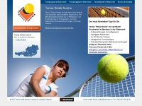 tennisinfo.at