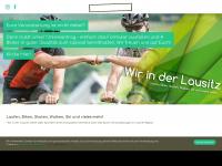 Wirinderlausitz.de - Wir in der Lausitz