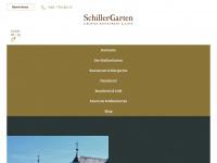 schillergarten.de