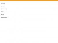 kreissportbund.net
