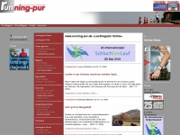 running-pur.de