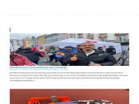 blv-sport.de