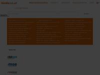 Jobs Vorarlberg, Stellenangebote Vorarlberg - laendlejob.at
