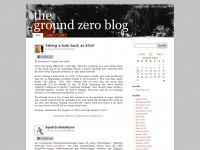 the-groundzero.com