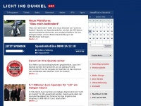 lichtinsdunkel.orf.at Thumbnail