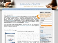 bpm-soa-center.com