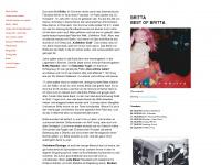 christiane-roesinger.de