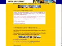 reise-discount.info