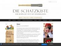schatzkiste-brilon.de