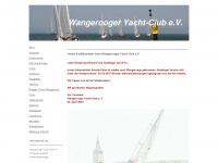 wyc-wangerooge.de