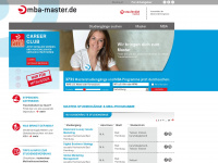 mba-master.de