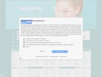 x-start - Ihre Startseite für das Internet