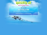 quickly.at
