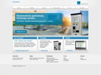 parkomat.pl