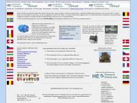 elektromotoren-getriebemotoren-rexter.de Thumbnail
