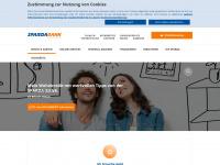 Sparda.at - Herzlich Willkommen bei der SPARDA-BANK AUSTRIA Süd - Sparda-Bank