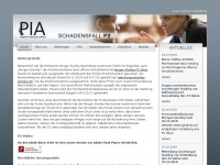 p2-schaden.de