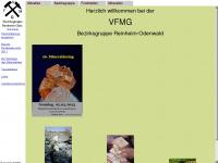 vfmg-reinheim-odenwald.de