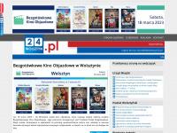 wolsztyn24.pl