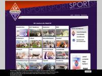www.asv-suechteln.de