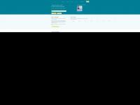 maximumfun.org