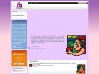 casa-amiga.org.mx