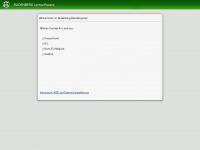 Bestellshop der Budenberg Lernsoftware