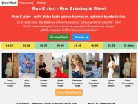 ruskizlari.org