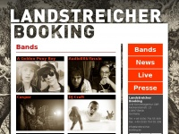 landstreicher-booking.de