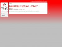 urbancitybikes.de