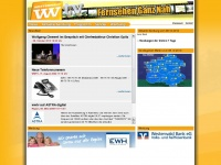 wwtv.de