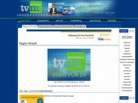 tv-mittelrhein.com