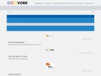 Home: Vorarlberger Bildungsservice