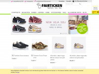 fairticken-shop.de
