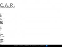 contemporaryartruhr.de