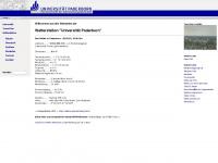 wetter.upb.de
