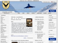 :: Virtuelles Jagdbombergeschwader 32 - Lock ON & DCS Community :: Digital Combat Simulator A-10C Warthog