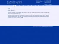 garske-online.de