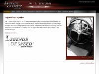 legends-of-speed.de