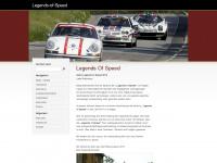 legends-of-speed.de