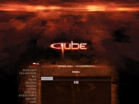 qube.com.pl
